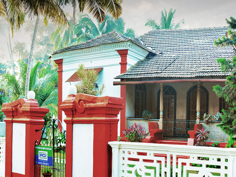 house for sale in goa